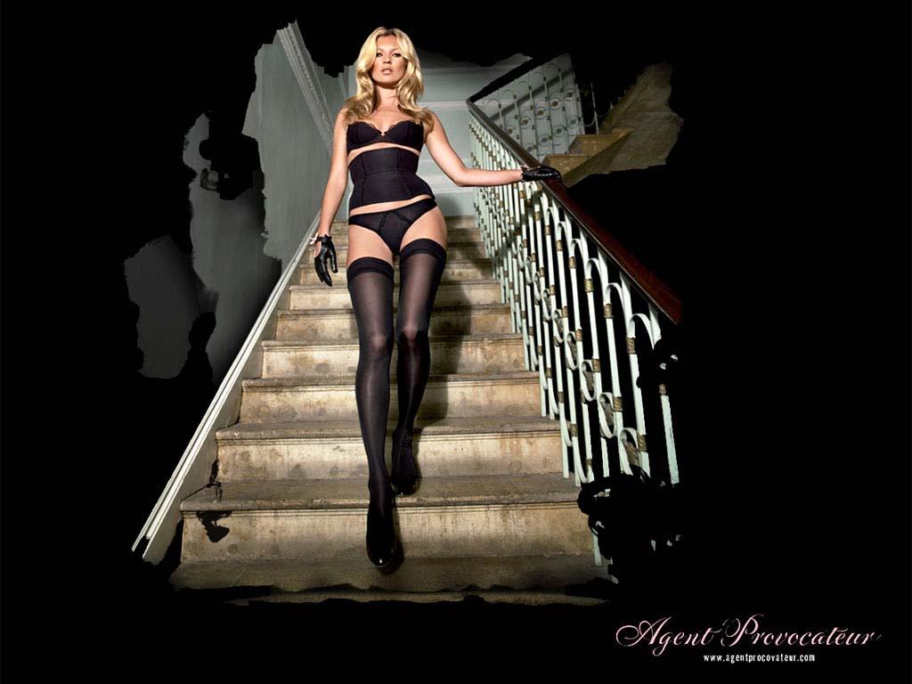 http://4.bp.blogspot.com/-05yPY5hwdGM/UGFv8ROhVLI/AAAAAAAAC7Q/7c6lwyQUM24/s1600/Agent+Provocateur+Kate+Moss.jpg
