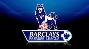 Keputusan EPL Liga Perdana Inggeris Boxing Day 2014