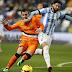 Pronostic Valence - Espanyol : Liga