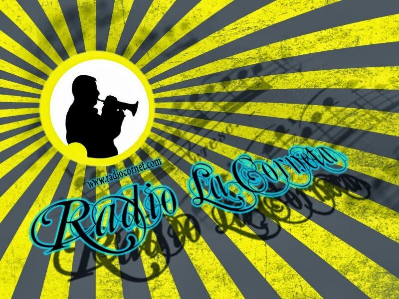 Radio La corneta