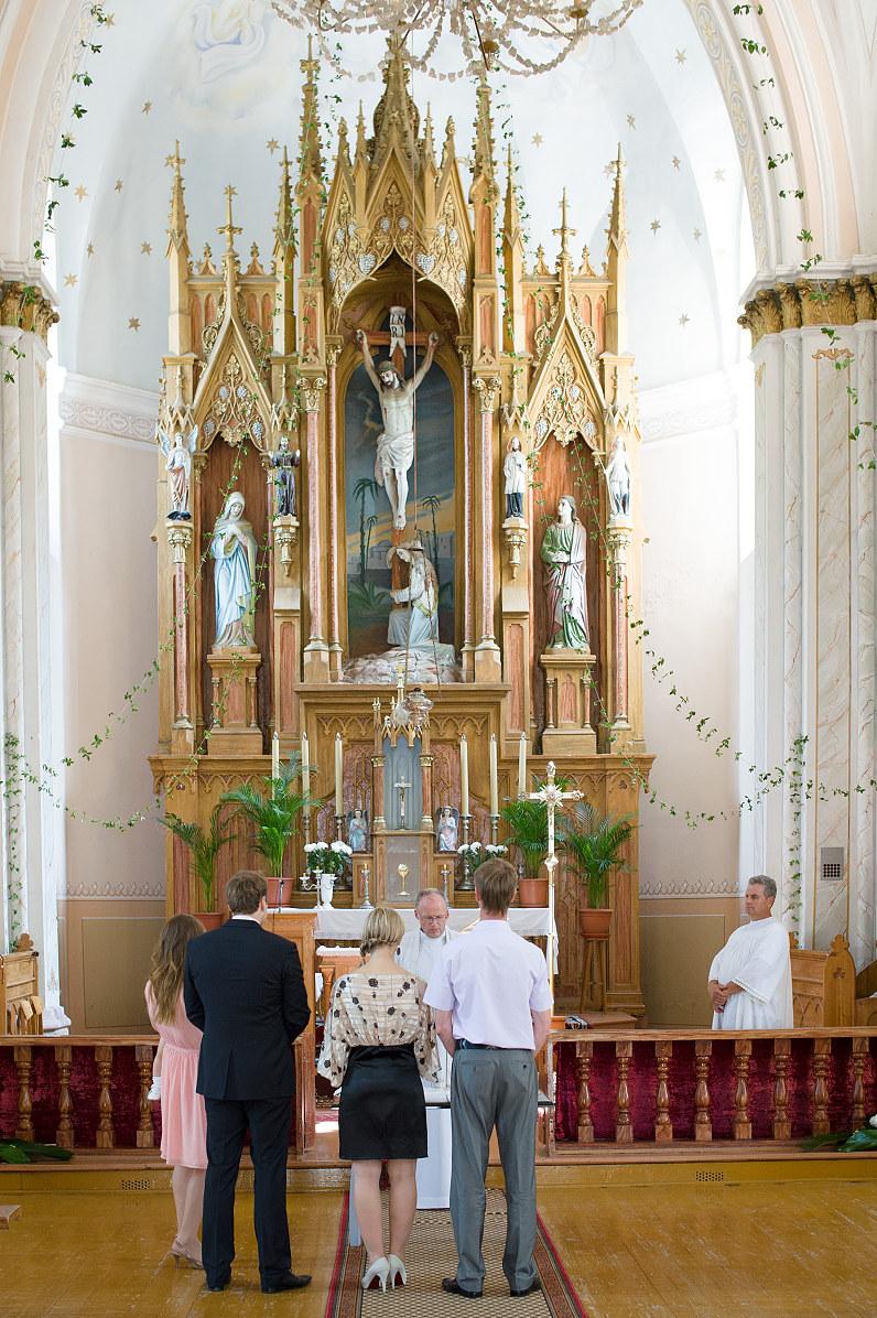 Miežiškių bažnyčia