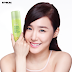 Tiffany IPKN Cosmetics 2013 F/W
