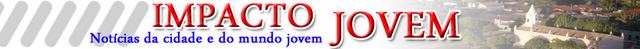 IMPACTO JOVEM BLOG