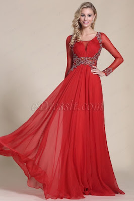 http://www.edressit.com/edressit-long-sleeves-beaded-bodice-red-prom-dress-c36150602-_p4018.html