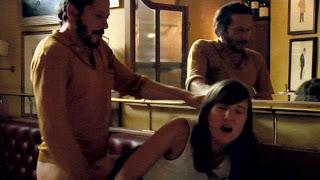 casa de swing os melhores filmes de sexo