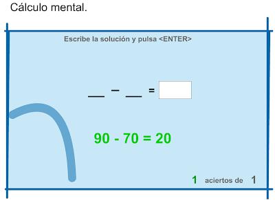 http://www.primerodecarlos.com/TERCERO_PRIMARIA/septiembre/unidad1/mates/calculo_mental_2/visor.swf