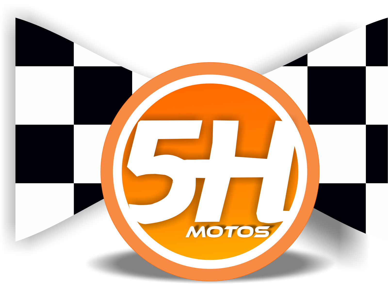 LOS 5 HERMANOS MOTOS