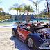 Magic City terá exposição de carros antigos no Dia dos Pais