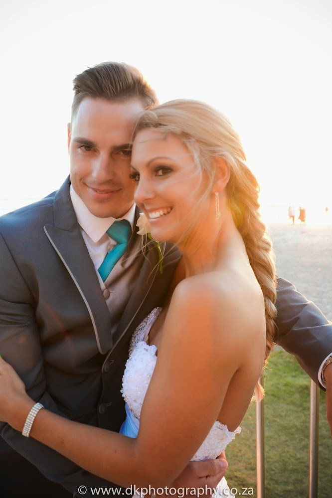 DK Photography CCD_7296 Wynand & Megan's Wedding in Lagoon Beach Hotel