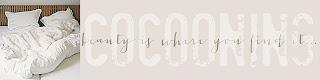 #BIWYFI fotoprojekt | januar 2015 - thema cocooning | luziapimpinella.com
