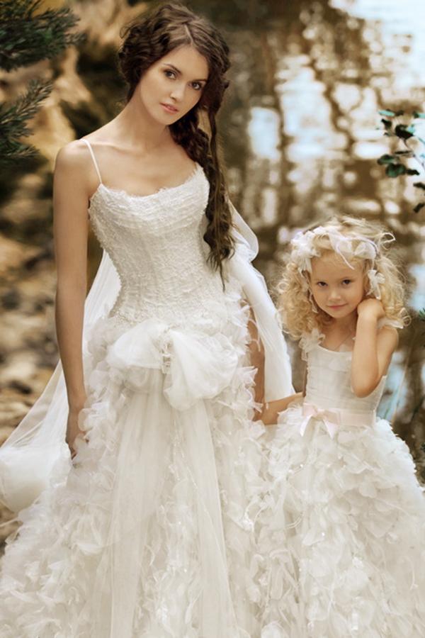 weddinginprirasi2.png