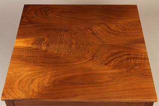 Handmade coffee table for sale