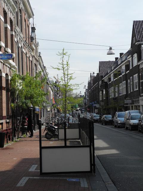 Nijmegen Netherlands  City pictures : Nijmegen Netherlands