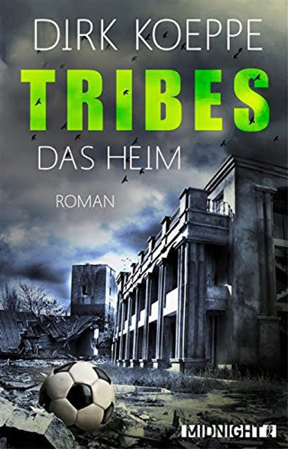 Ebook Tribes 1