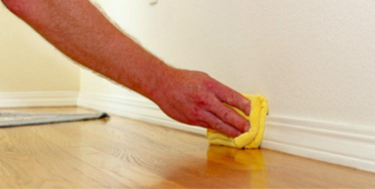 10 great dusting tips for a cleaner home diy craft projects - Tips for dusting your home ...