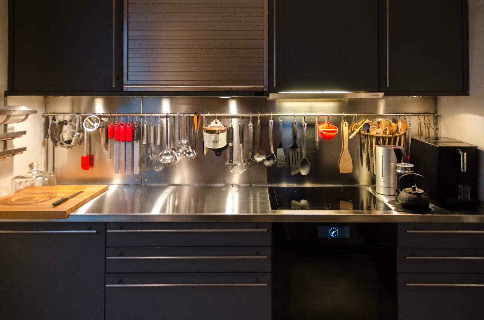 Ziemlich Beste Küche Renovieren Websites Zeitgenössisch - Küche Set ...