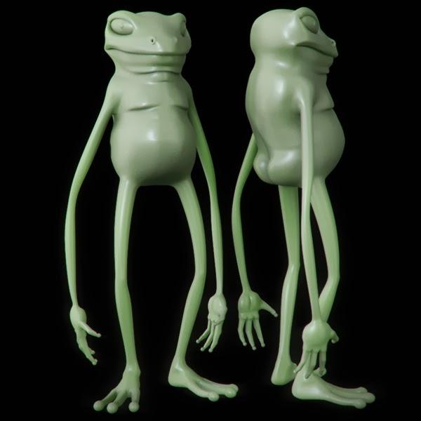 Frog+01.jpg