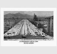 Captura de Plusvalías en Proyectos de Accesibilidad Urbana en Rio de Janeiro (out 2003)