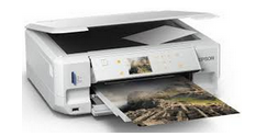Epson XP-710 XP-711 Resetter Download