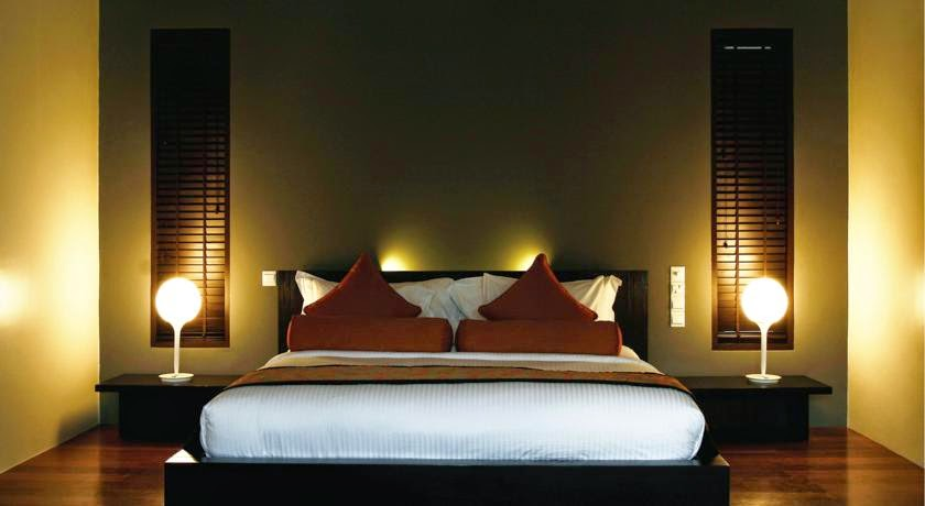Zitahli Resorts & Spa Maldives