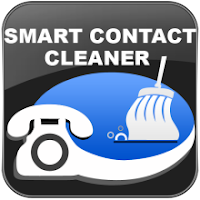 Smart Contacts Cleaner Pro for BlackBerry
