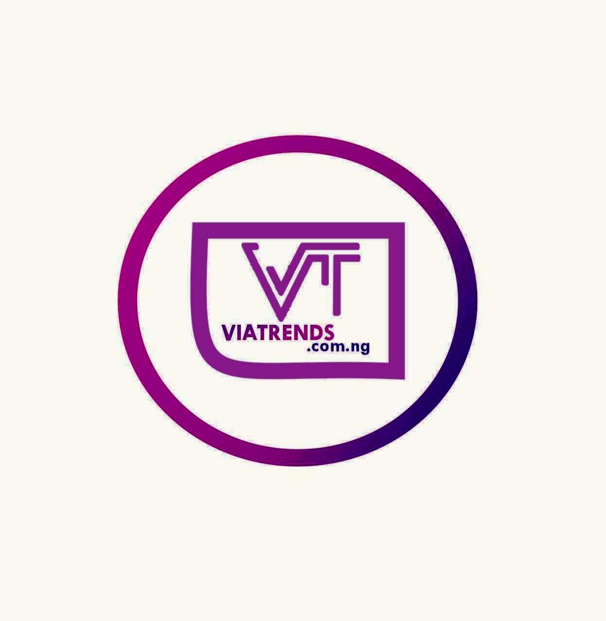 Exclusive News | Viatrends Blog