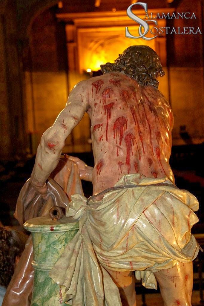 L`ESPAGNE – MOEURS ET PAYSAGES - avec les traditions catholiques de ce pays 3+(Copiar)