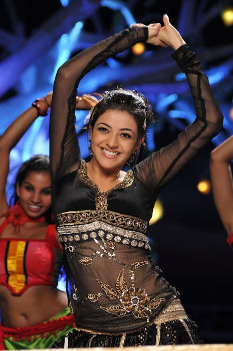 kajal agarwal , kajal new actress pics