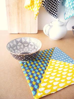 http://www.claralily.fr/36-accessoires-pour-la-cuisine