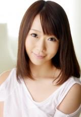 1Pondo 031114_769 - Drama Collection Hitomi Oki