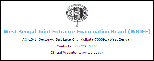 WBJEE Result 2015 | West Bengal Joint Entrance Examination-WBJEEB Result