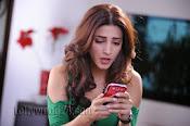 Shurthi Haasan Photos from Balupu Movie-thumbnail-14