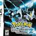 Pokemon Black 2 (USA)(EUR) [PokeFreakzGameDownload]