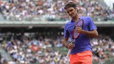 Federer-Monfils