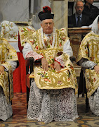 """""""[E]l uso del ambón para la homilía, como [lo] ha hecho el Papa Bergoglio, . pozzo"""
