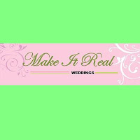 Make It Real - Weddings & Events