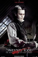 Watch Sweeney Todd: The Demon Barber of Fleet Street (2007) Movie Online