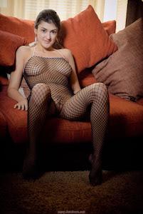Sexy Adult Pictures - feminax%2Bsexy%2Bzita_b_58848%2B-%2B00-785742.jpg
