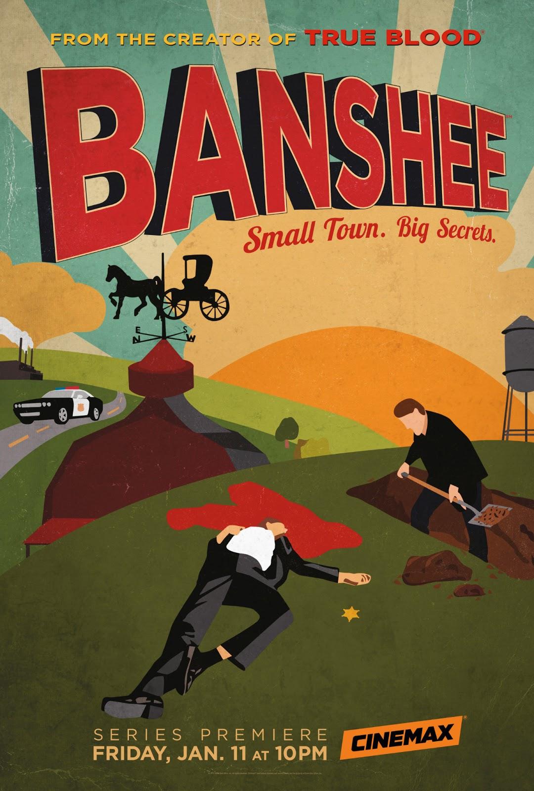 http://4.bp.blogspot.com/-06I7DzFyM9Y/UPrWGrnd9CI/AAAAAAAABz4/3R1qlJZ0Btc/s1600/Banshee-Poster.jpg