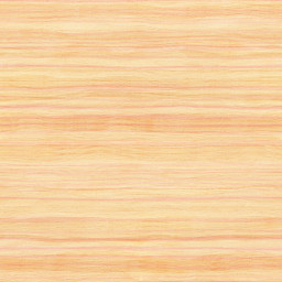 free seamless wood pattern