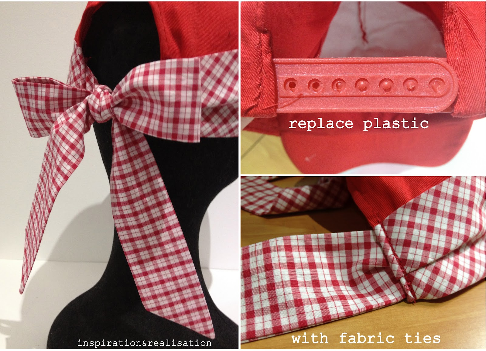 inspiration and realisation  DIY fashion blog  DIY from marketing to ... 24d21b3d6fc