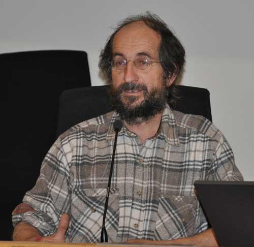 Eco viviendas - Casas ecologicas en espana ...