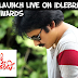 Watch Atharintiki Daredi Audio Launch Live