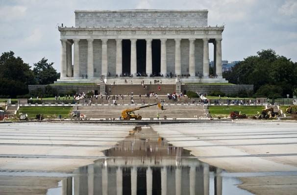 Tywkiwdbi tai wiki widbee august 2012 - Reflecting pool ...