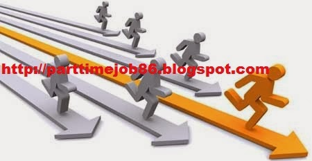 Home Jobs In Hyderabad Without Investment