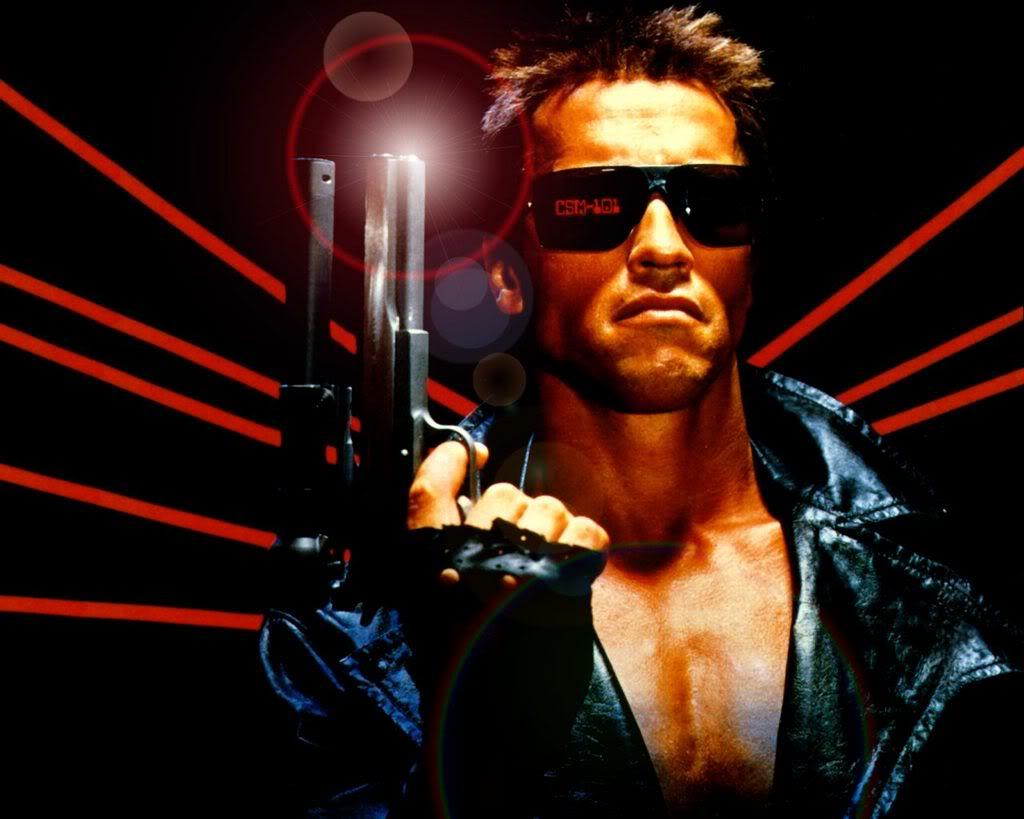 http://4.bp.blogspot.com/-06LjaMQLI8E/TcGIErZZ50I/AAAAAAAAAR4/QF13RJR02Q0/s1600/The_Terminator2C_19842C_Arnold_Schw.jpg