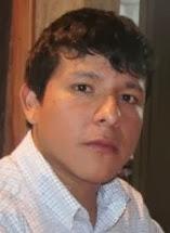 Rafaele Mejia Andres