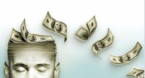 conocimiento-dinero