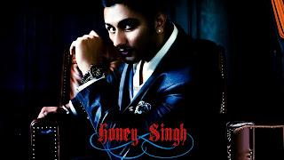 y0 y0 H0ney Singh Wallpaper
