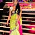 Designer Lengha Saree